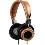歌德RS1e 耳机/歌德