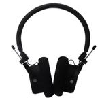 歌德GW100 耳机/歌德