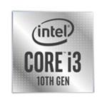 Intel 酷睿i3 10110Y