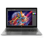 惠普ZBook 15u G6(7NH79PA) 工作站/惠普