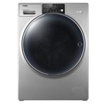 海尔FAW10HD996LSU1 洗衣机/海尔