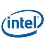 Intel Xeon D-1529 服务器cpu/Intel