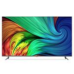 小米全面屏电视Pro 65英寸(E65S) 平板电视/小米