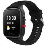 360 健康手表OL201 智能手表/360