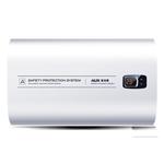 奥克斯SMS-60SC52 电热水器/奥克斯