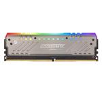 铂胜16GB DDR4 3000(RGB灯) 内存/铂胜