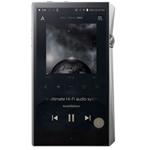 艾利和A&ultima SP2000 MP3播放器/艾利和