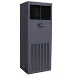 艾默生维谛Liebert DataMate3000(DME17MHP7/加热加湿) 机房空调/艾默生