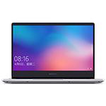小米 RedmiBook 14(R7 3700U/8GB/512GB)