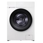 小米变频滚筒洗衣机1F 洗衣机/小米