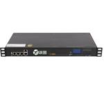 跃图SP6008-IEC PDU电源分配器/跃图