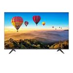 海信65E3D-J 液晶电视/海信