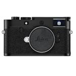 徕卡M10 Monochrom 数码相机/徕卡