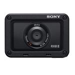 索尼DSC-RX0M2 数码相机/索尼