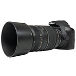 尼康D3500套机(AF 70-300mm) 数码相机/尼康