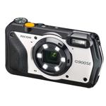 理光G900 数码相机/理光