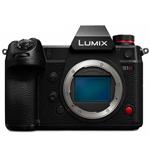 松下Lumix S1H 数码相机/松下