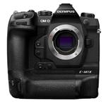 奥林巴斯E-M1X(单机) 数码相机/奥林巴斯