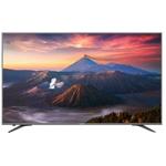 夏普60X6A 液晶电视/夏普