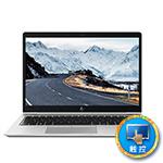 惠普ELITEBOOK 830 G6(i7 8565U/16GB/512GB/集显) 笔记本电脑/惠普
