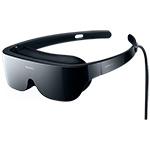 华为VR Glass VR虚拟现实/华为