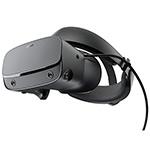 Oculus Rift S 智能眼镜/Oculus