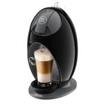 德龙EDG250.B 咖啡机/德龙