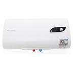 桑乐DAB5020 电热水器/桑乐