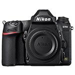 尼康D780 数码相机/尼康