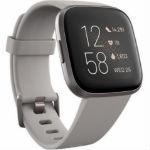 Fitbit Versa 2 智能手表/Fitbit