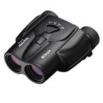 尼康Sportstar 8-24x25 望远镜/显微镜/尼康