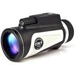博冠绣虎7×35 望远镜/显微镜/博冠