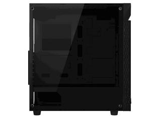 技嘉C200 GLASS(GB-C200G)图片