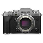 富士X-T4 数码相机/富士