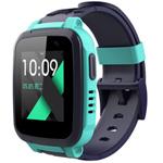 360 SE5 Plus 4G版 智能手表/360