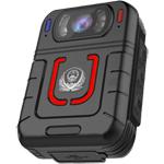 强警DSJ-Q2 对讲机/强警