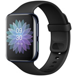 OPPO Watch 46mm 智能手表/OPPO