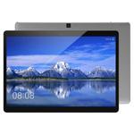 酷比魔方iPlay10 Pro(10.1英寸/32GB) 平板电脑/酷比魔方