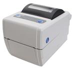 SATO CZ412 条码打印机/SATO