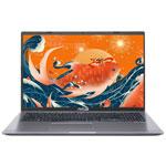 华硕FL8700(R5 3500U/8GB/512GB/核显) 笔记本电脑/华硕
