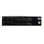 天融信TopRules 7000(TR-72218) 网络安全产品/天融信