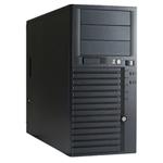 正睿ZA1C9S6-48696VT 服务器/正睿