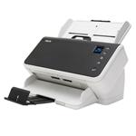 柯达E1035 扫描仪/柯达