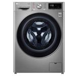 LG FCV90Q2T 洗衣机/LG