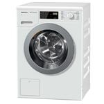 美诺WDB020 C Eco 洗衣机/美诺