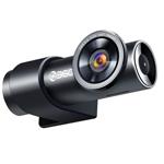 360 K600 行车记录仪/360