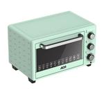 ACA ALY-23KX09J 电烤箱/ACA