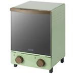 ACA ATO-M12D 电烤箱/ACA