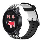 小米手表Color Keith Haring联名定制款 智能手表/小米