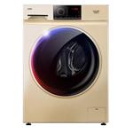 统帅TQG100-B1011 洗衣机/统帅